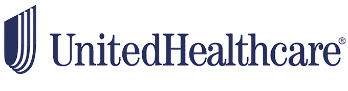 United Healthcare/United Behavioral Health/UMR logo